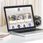 developper son site e-commerce