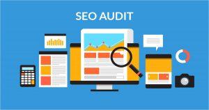 Audit SEO : quels sont les outils les plus fiables