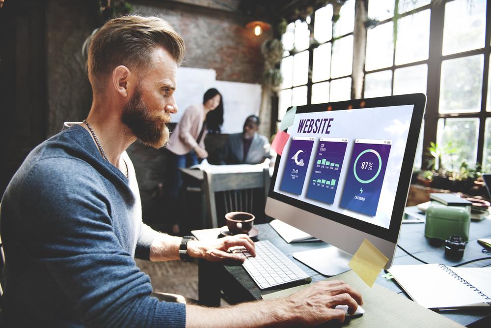 Pourquoi faire appel à une agence web pour la création de votre site internet